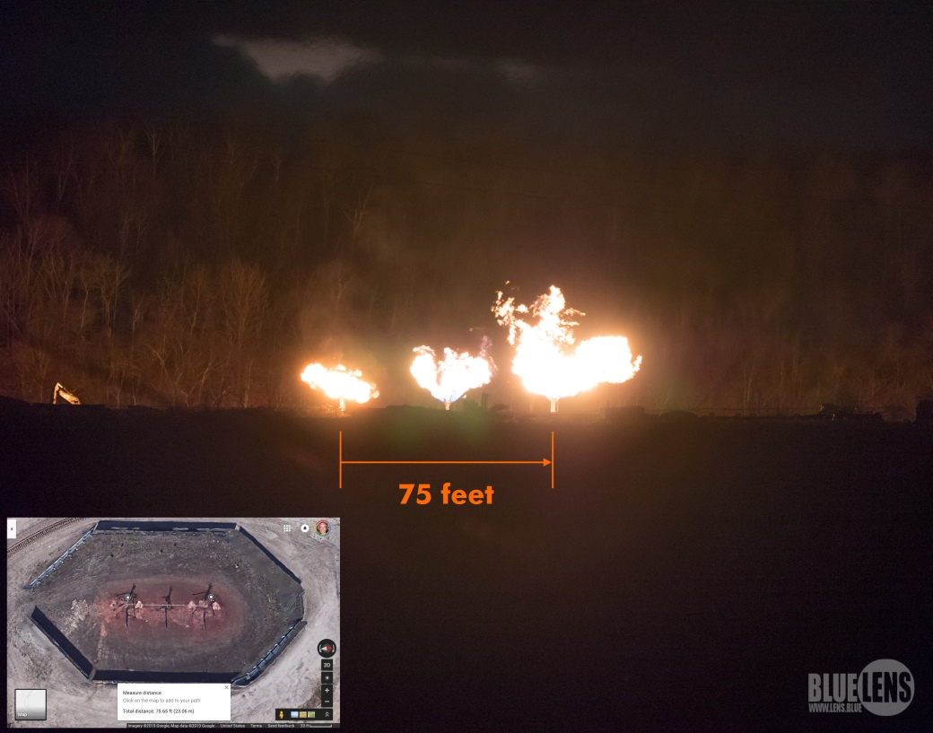 InversionDoc-USSteel-Flare-52211